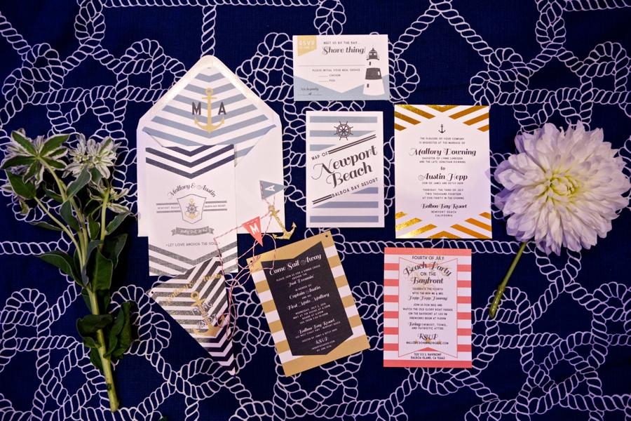 LVL-Weddings-Nautical-Themed-Wedding-1
