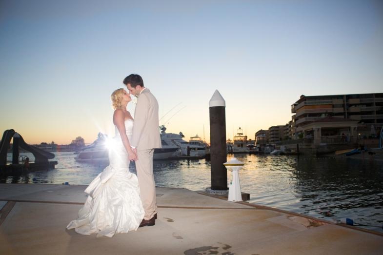 LVL-Weddings-Nautical-Themed-Wedding-22