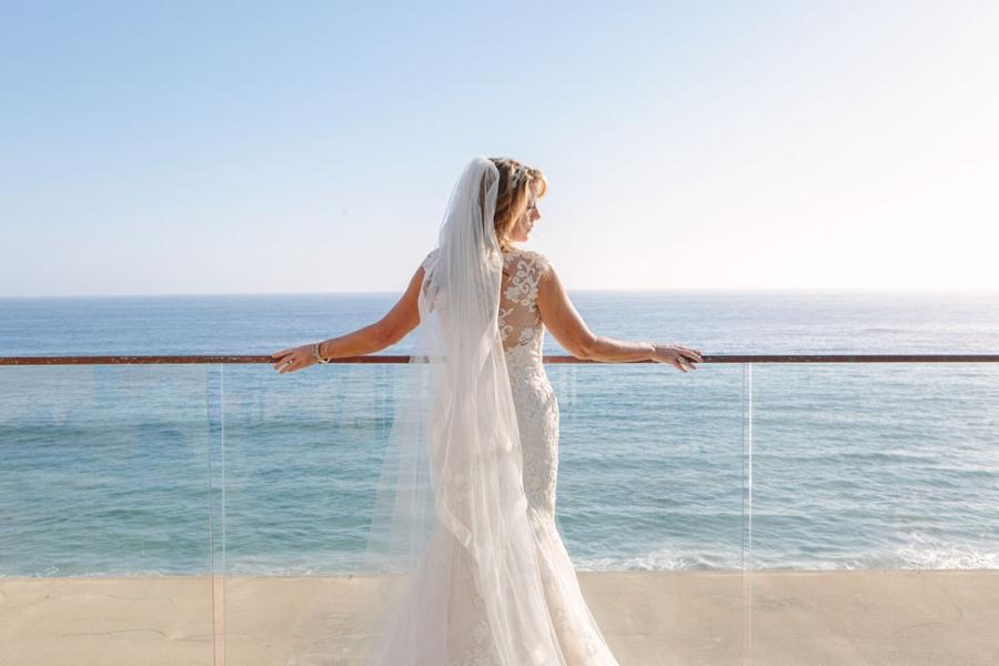 LVL-Weddings-ocean-view-wedding-1