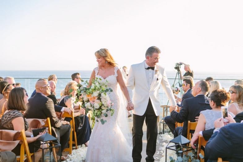 LVL-Weddings-ocean-view-wedding-10