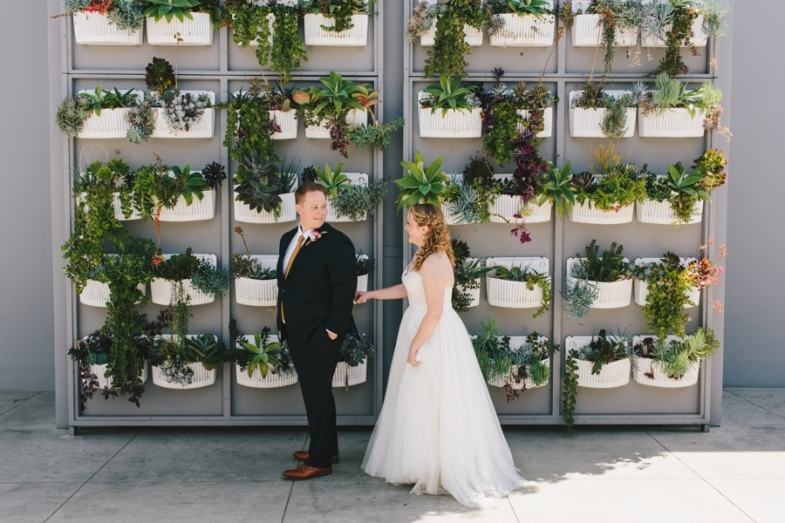 Garden-Inspired-LVL-Weddings-and-Events-6