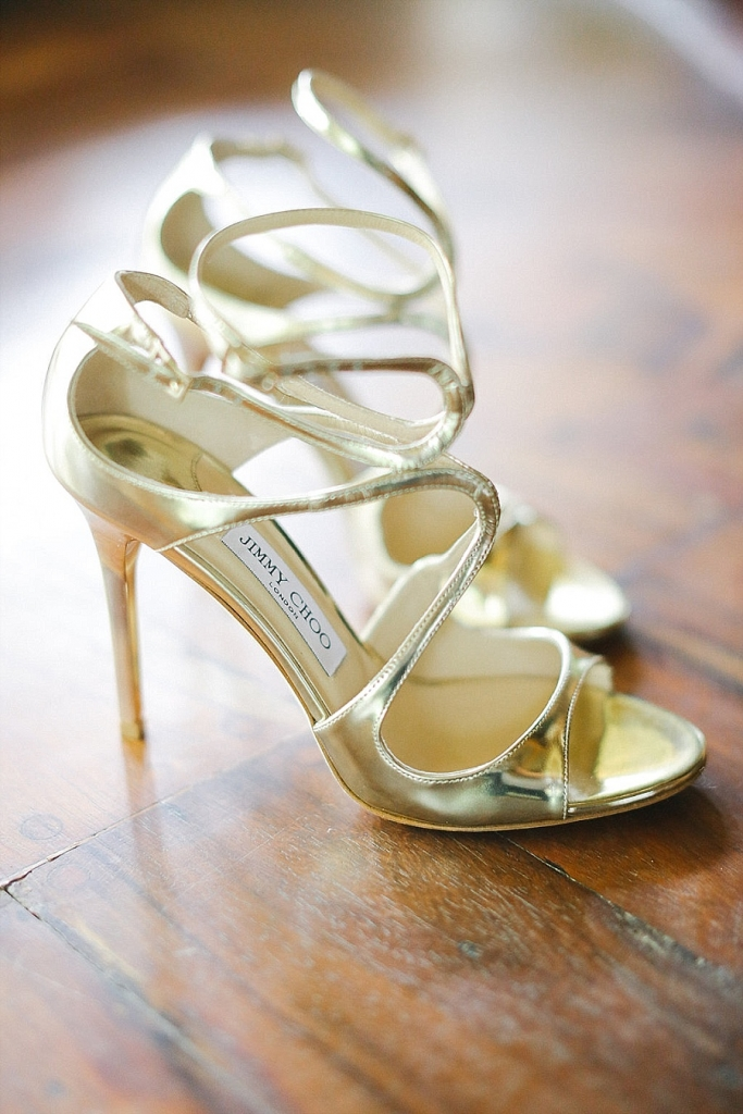 LVL Weddings & Events, Brandon Kidd Photo Viceroy Riviera Maya Wedding (24)