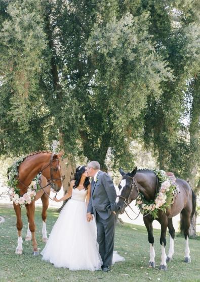 LVL Weddings and Events Brandon Kidd (8)