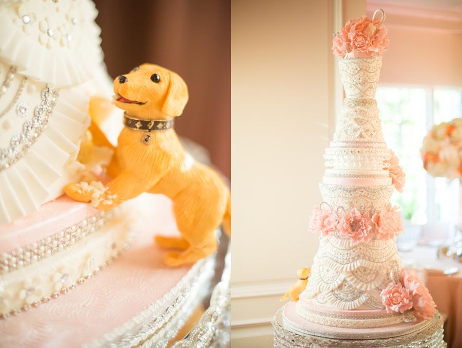 Ritz Carlton Laguna Niguel LVL Weddings and Events