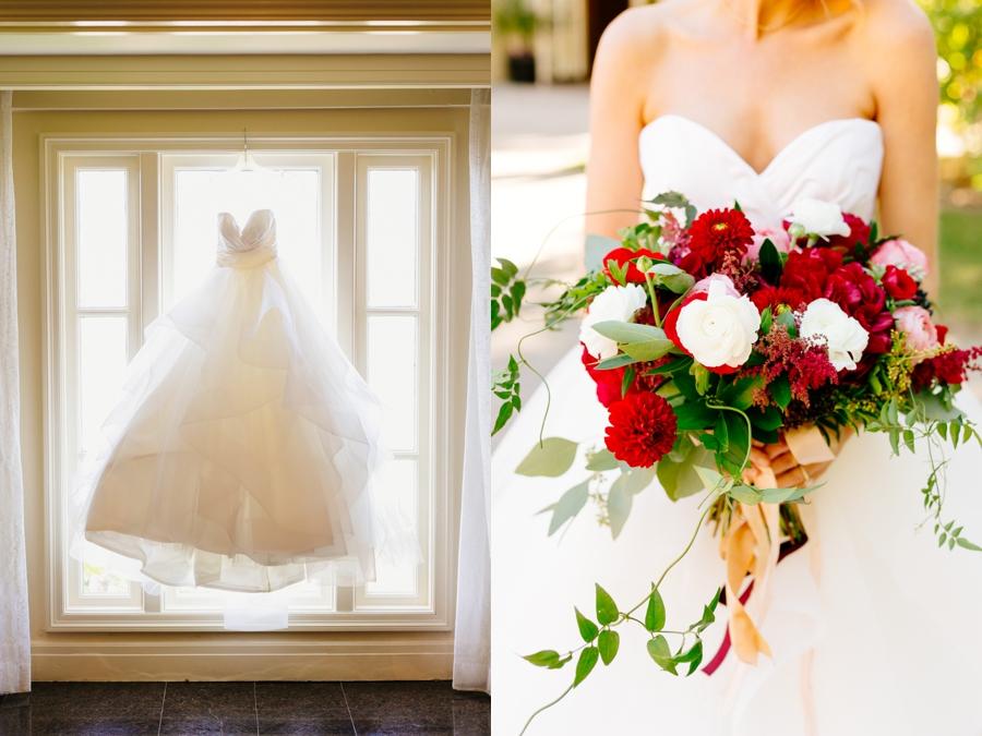 Talega Golf Club LVL Weddings and Events