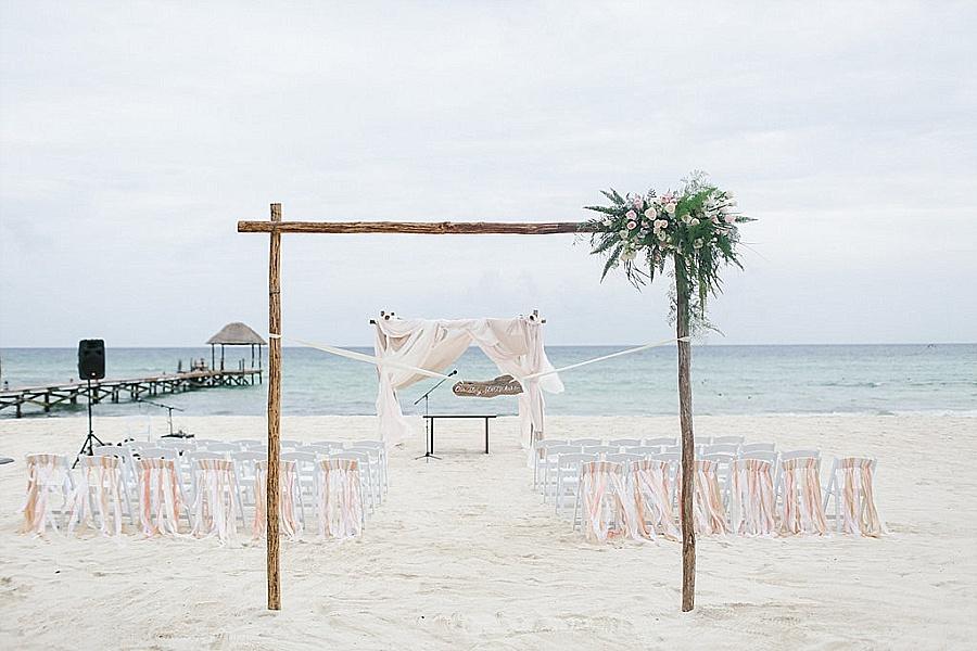 LVL Weddings & Events, Brandon Kidd Photo Viceroy Riviera Maya Wedding (61)