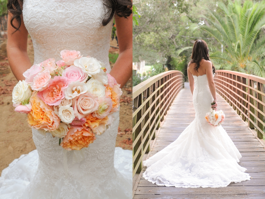 Silverado Resort LVL Weddings and Events