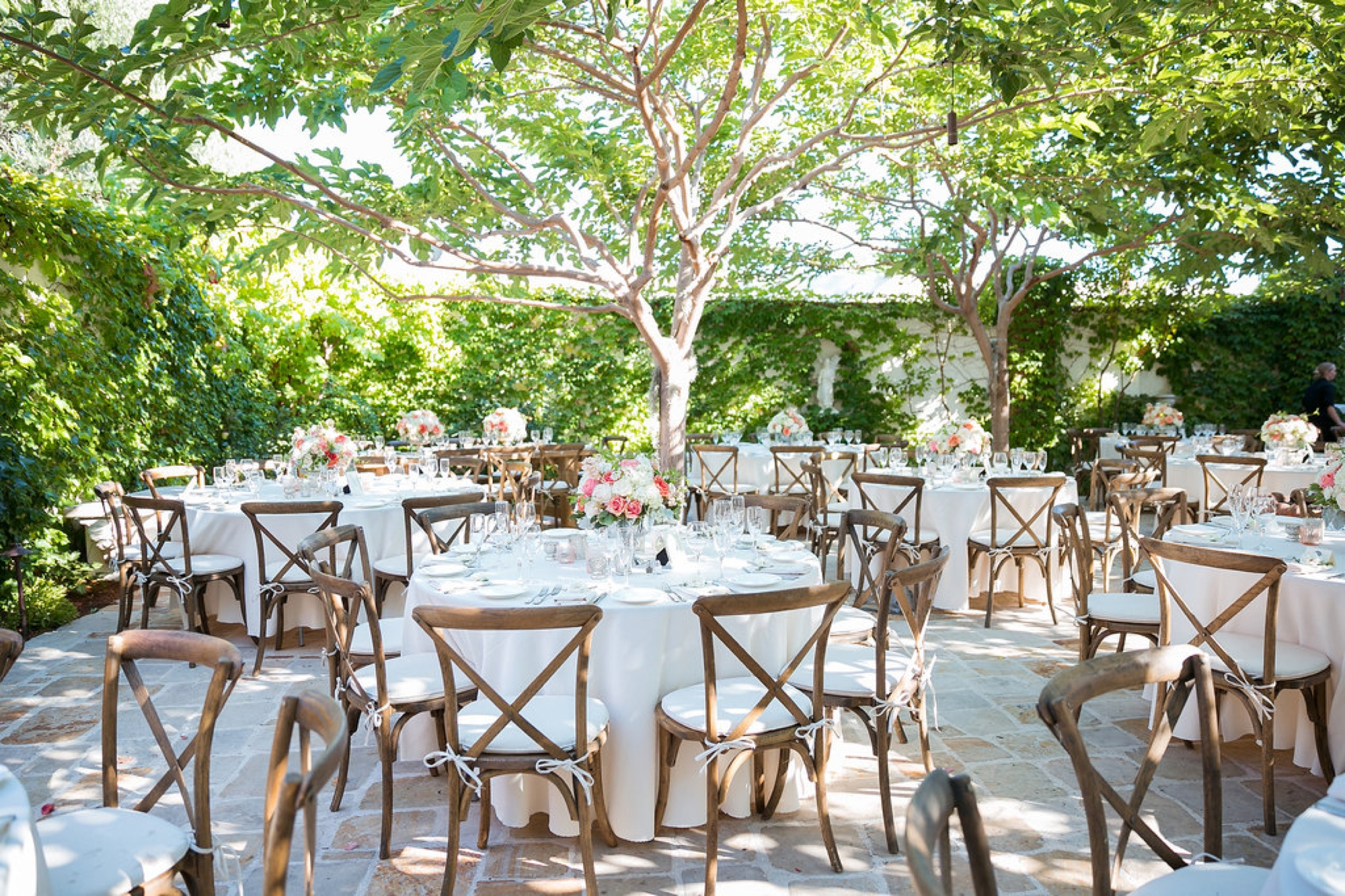 LVL Weddings and Events The Villa