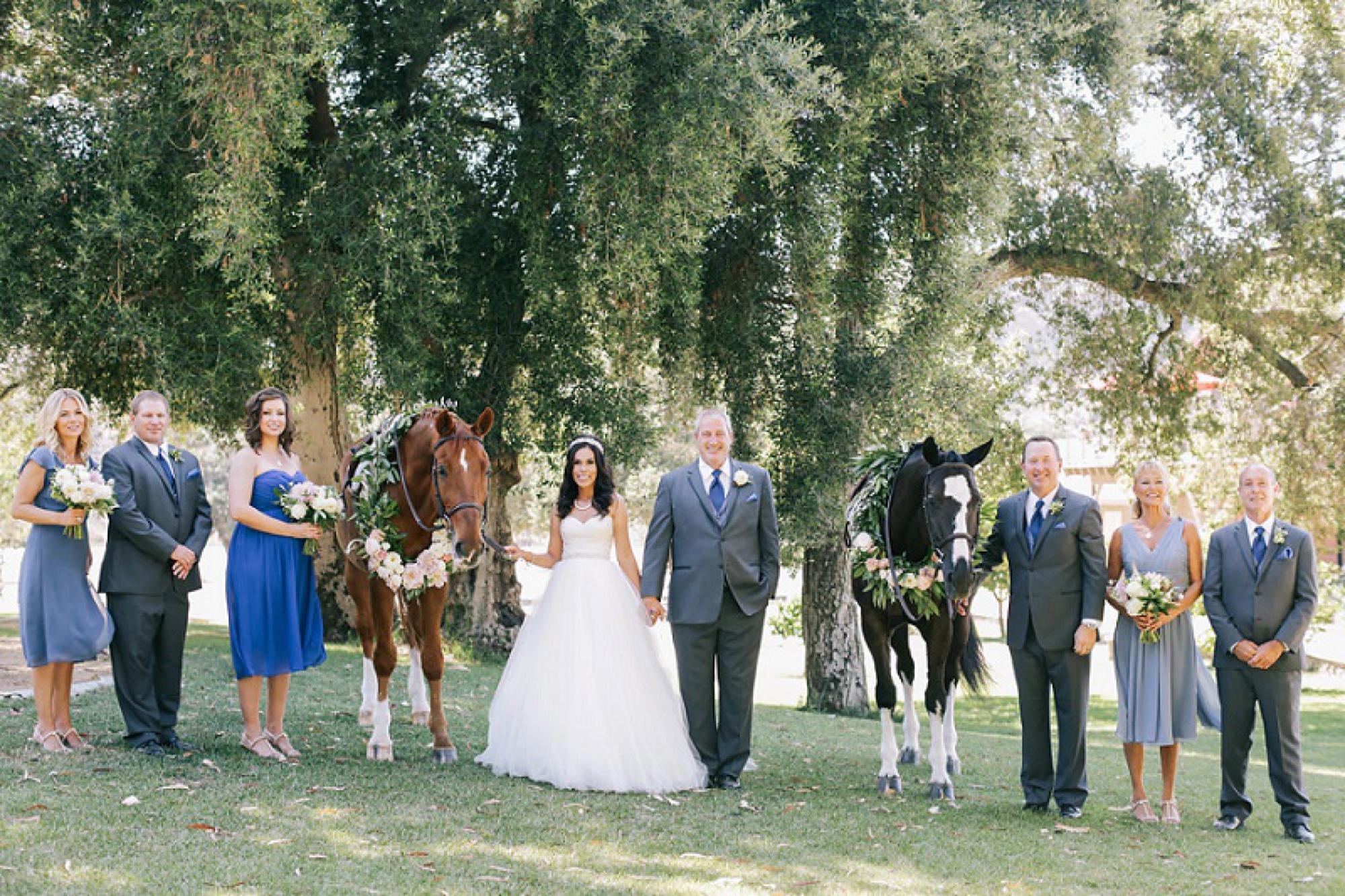 LVL Weddings and Events Giracci Vineyards