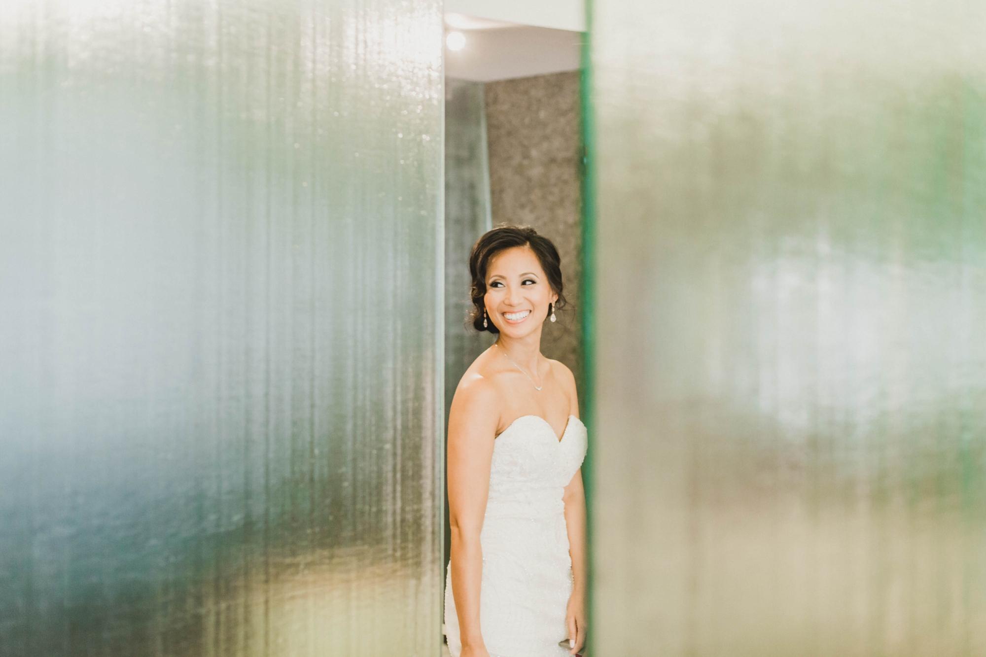 LVL Weddings And Events Seven Degrees Laguna Beach