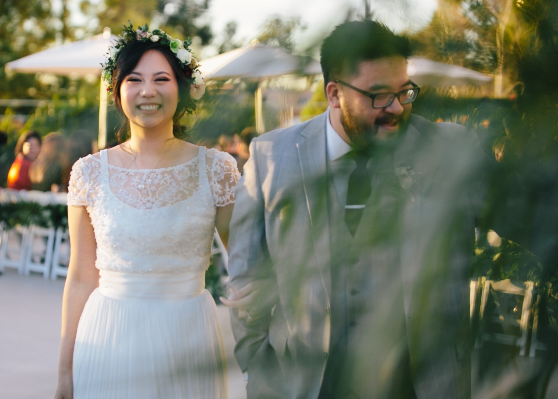 LVL Weddings and Events Westin Costa Mesa