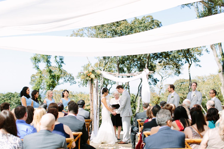 LVL Weddings and Events Sebastopol Home
