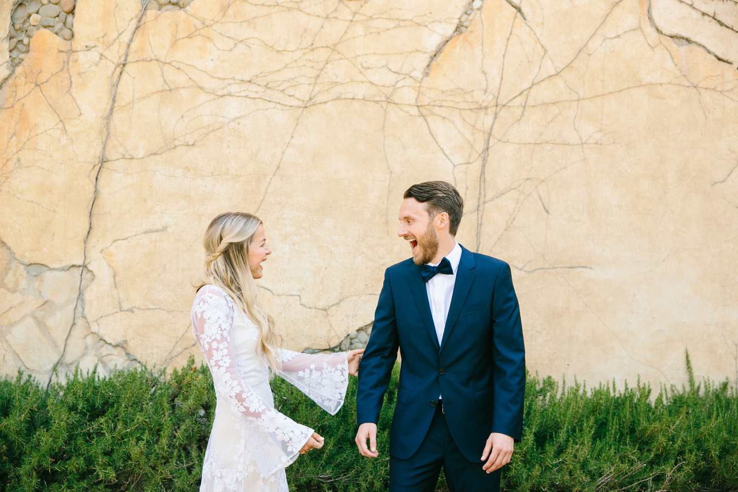 LVL Weddings and Events Sunstone Winery