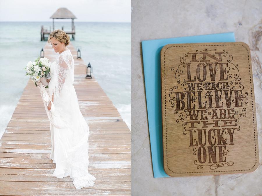 Viceroy Rivera Maya Wedding LVL Weddings & Events