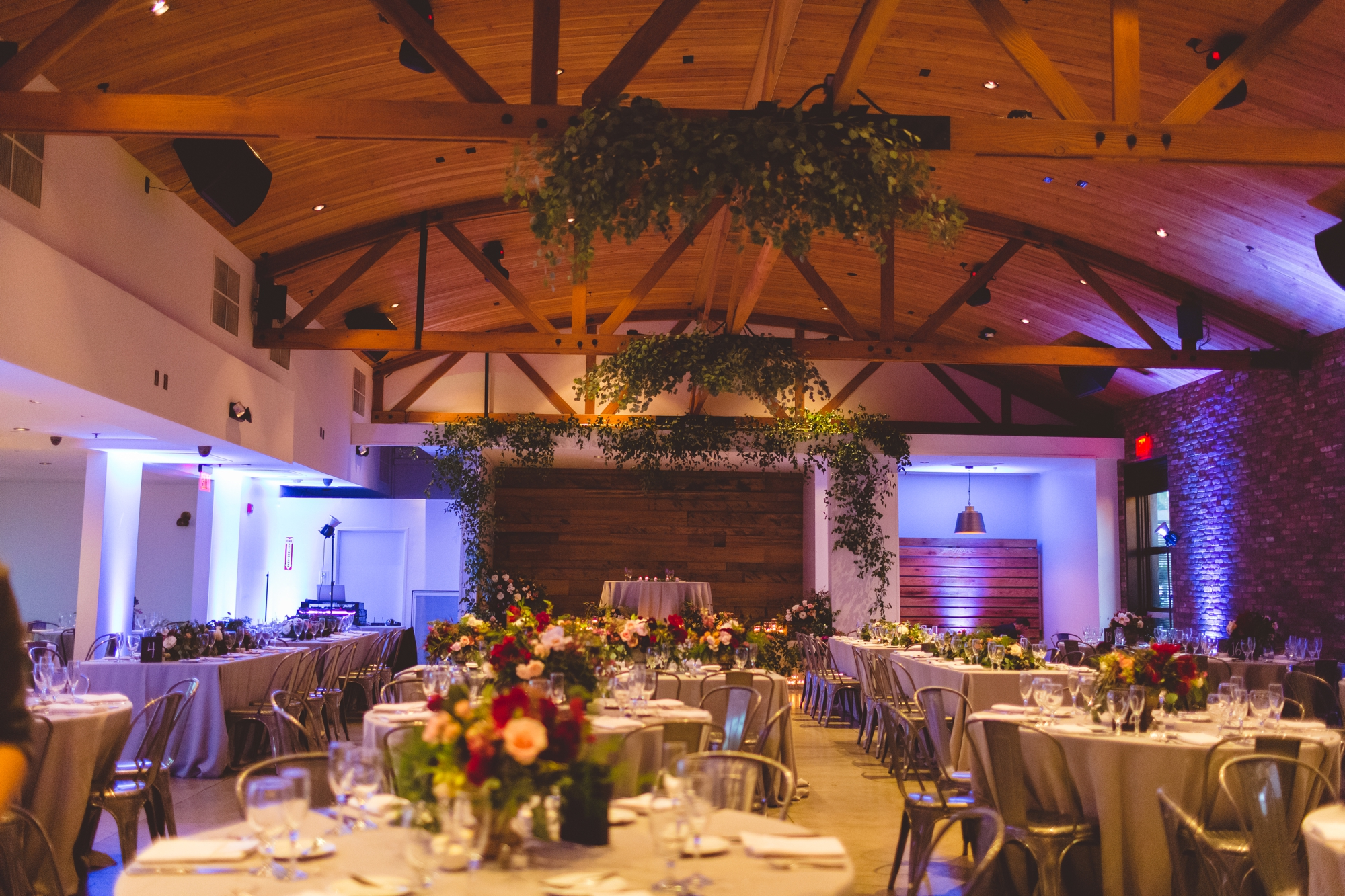 Norred S Weddings And Events: Orange County Wedding At The Colony House